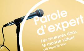 parole-expert-las marcas se apoderan de los mundos virtuales